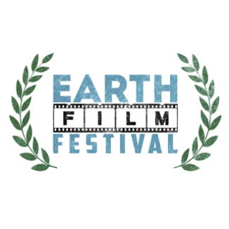 Earth Film Fest